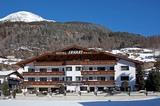 Gourmet Hotel Erhart