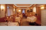 Restaurant Concordia