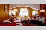Restaurant Fink