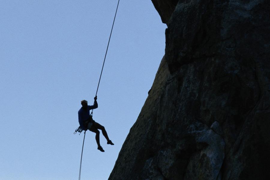 Search photos alpinism - Fotolia