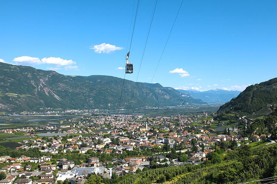 Lana meranerland s dtirol for Hotel in lana sudtirol