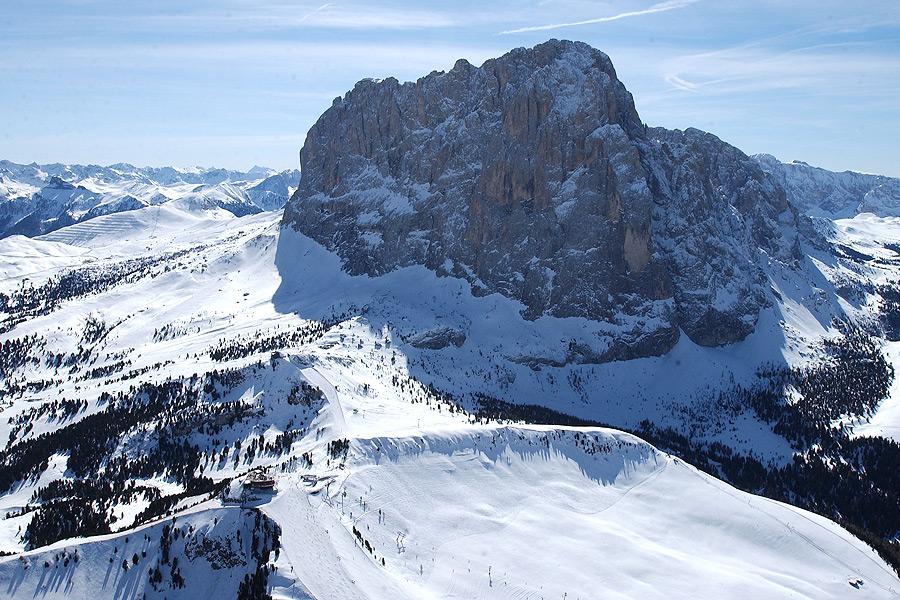 Gr den die besten tipps f r einen perfekten urlaub im for Designhotel skigebiet