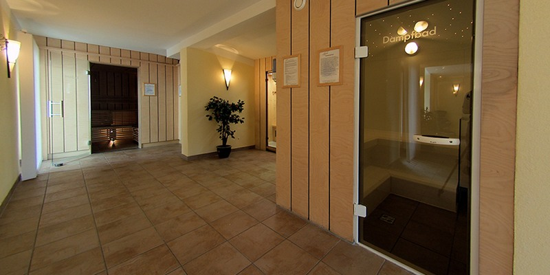 kinderhotel l m rchenwald arzl im pitztal. Black Bedroom Furniture Sets. Home Design Ideas