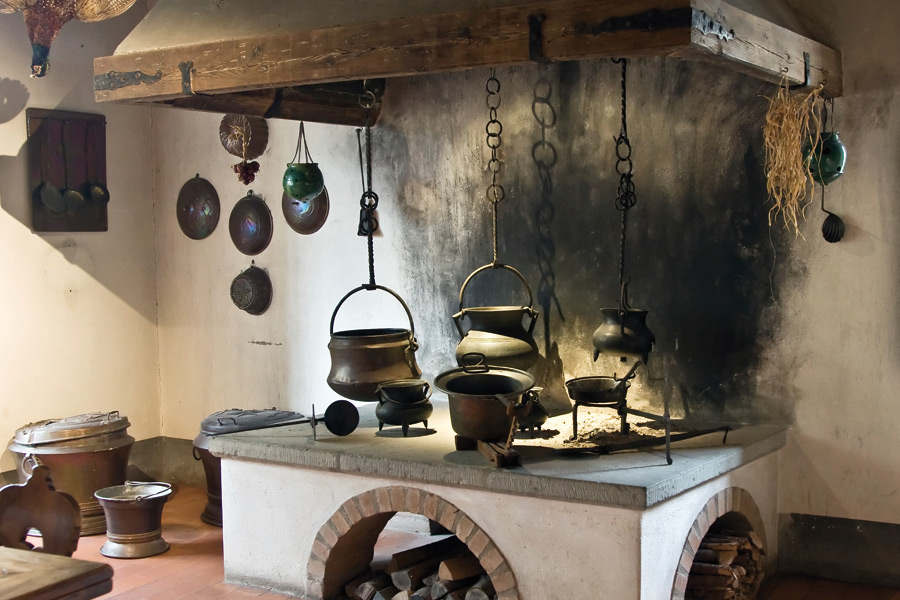Medieval Kitchen Design Ideas ~ Südtiroler rezepte tiroler küche kochtipps