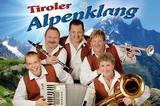 Tiroler Alpenklang