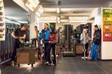 Bacher Sportcenter Serfaus