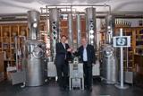 Edeldestillerie Oberhofer GmbH