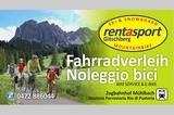Rentasport Gitschberg