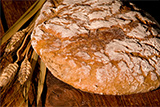 Bäckerei Harrasser