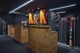 K&K Sports Seis – Seiser Alm