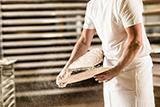 Bäckerei Knapp