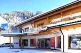 Skiservice Center Hubert Kröll – Zell Karspitzbahn