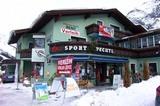 Sporthaus Pechtl