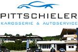 Autoservice Pittschieler