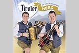 Tiroler Herz<