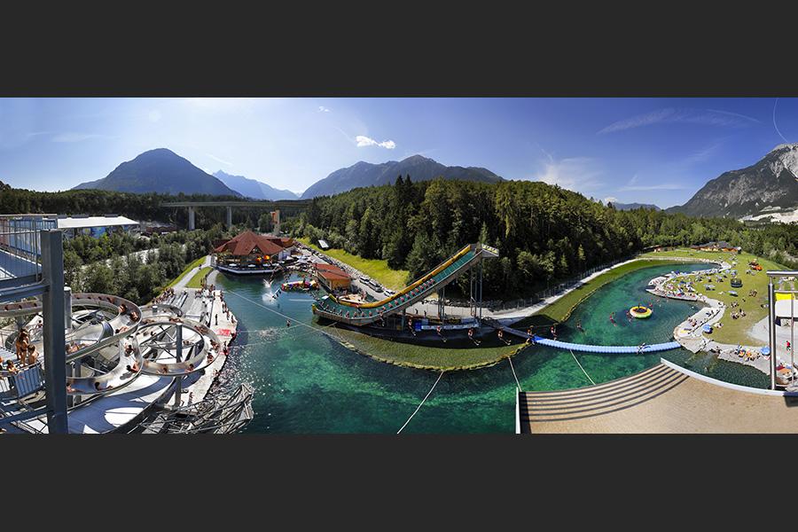 Schule - Haiming in Tirol - Startseite - Gemeinde Haiming