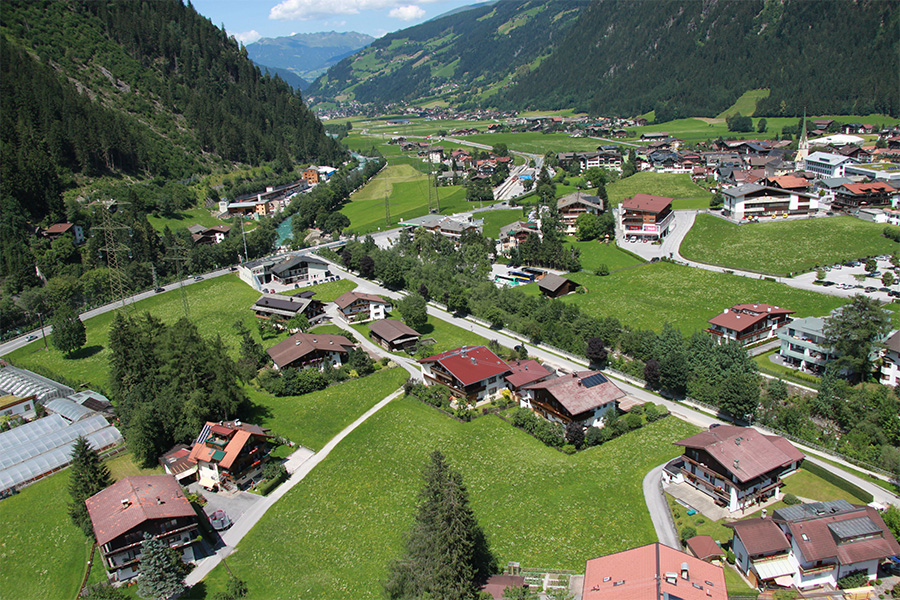 Www Hotels Im Zillertal At