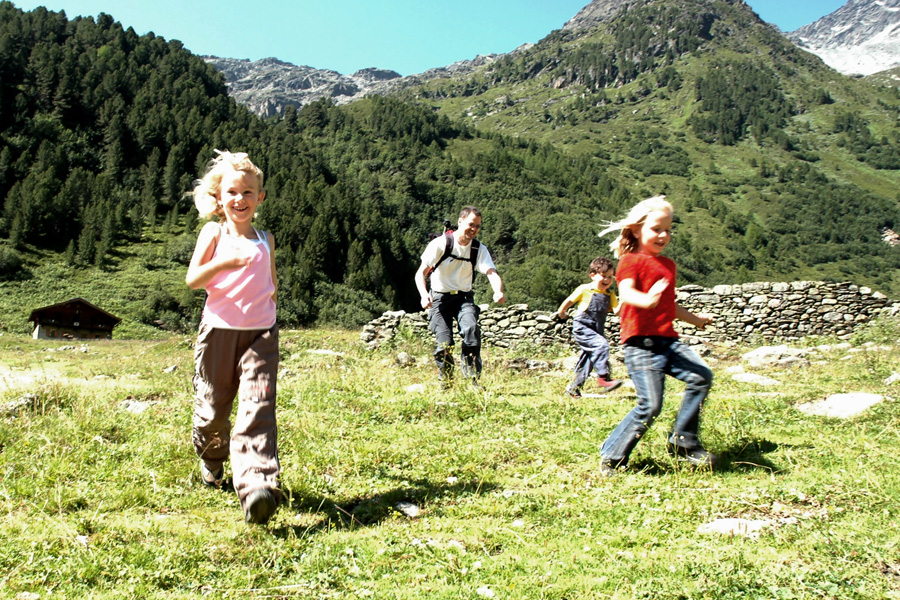 Neue Menschen Kennenlernen In Matrei In Osttirol, Swingers