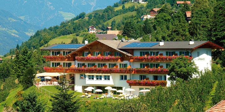 Barrierefreie Hotels Bad Vigaun