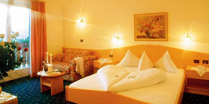 Www Hotel Langwies Schenna It