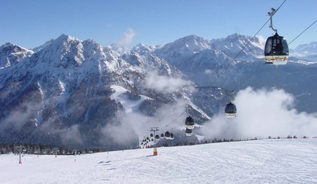 Gunstige Hotels Sudtirol Angebote
