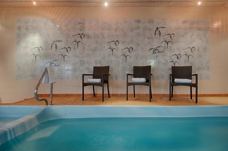 parkhotel schachen st johann ahrntal. Black Bedroom Furniture Sets. Home Design Ideas