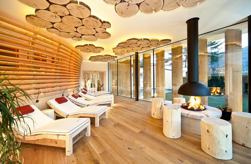 hotel restaurant zum engel sterzing. Black Bedroom Furniture Sets. Home Design Ideas