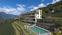 Hotel Alpin | Smart Lifestyle