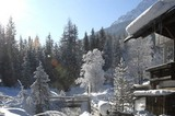 Winter im Pustertal